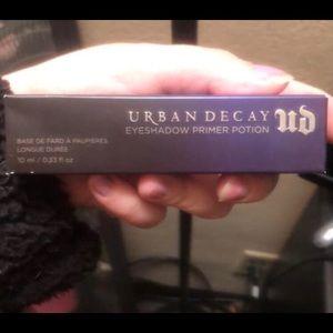 Urban Decay Primer Potion - Caffeine